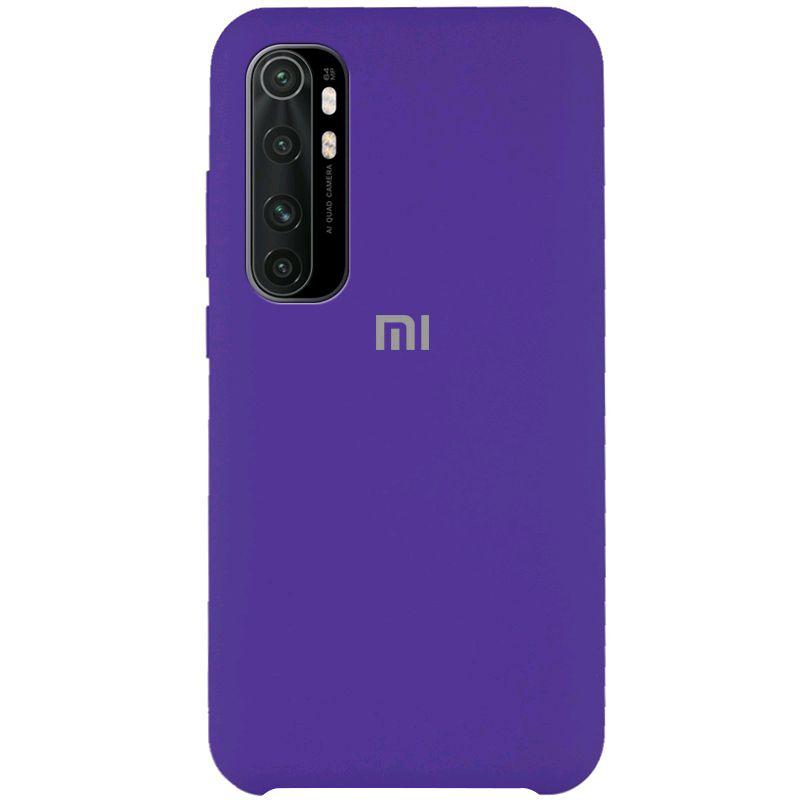 Чехол для Xiaomi Mi Note 10 Lite - Фото 2