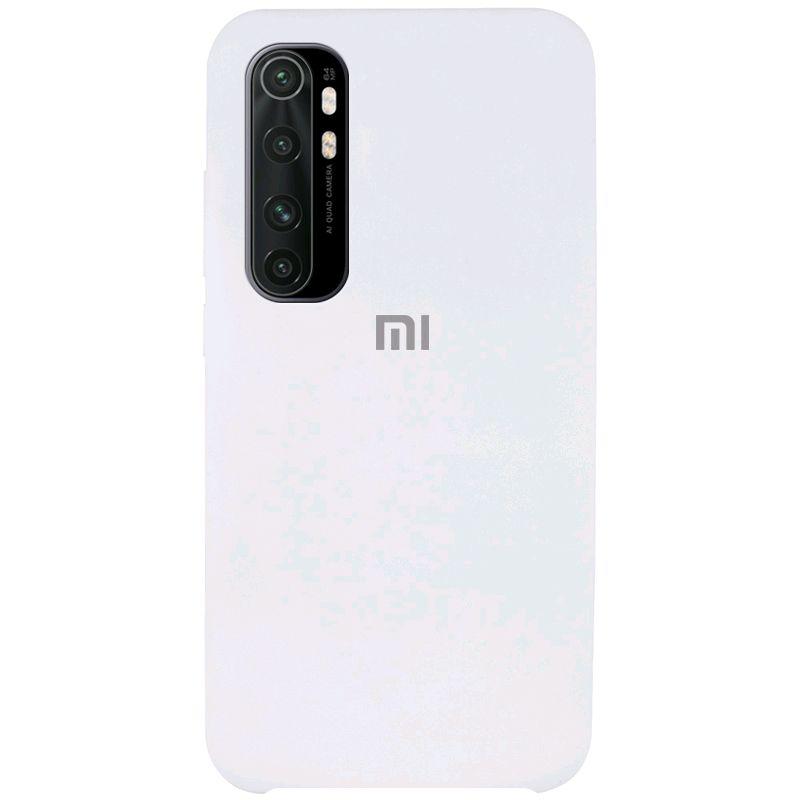 Чехол для Xiaomi Mi Note 10 Lite - Фото 4