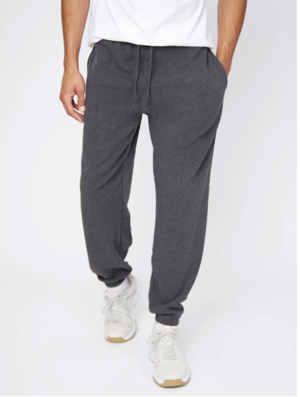 Спортивные штаны размер l