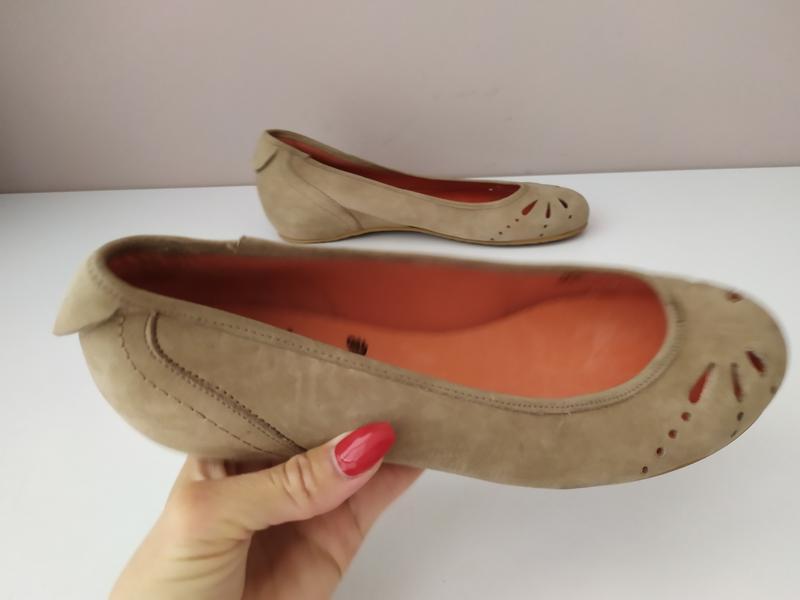 Жіночі туфлі - Фото 6