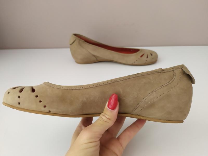 Жіночі туфлі - Фото 7