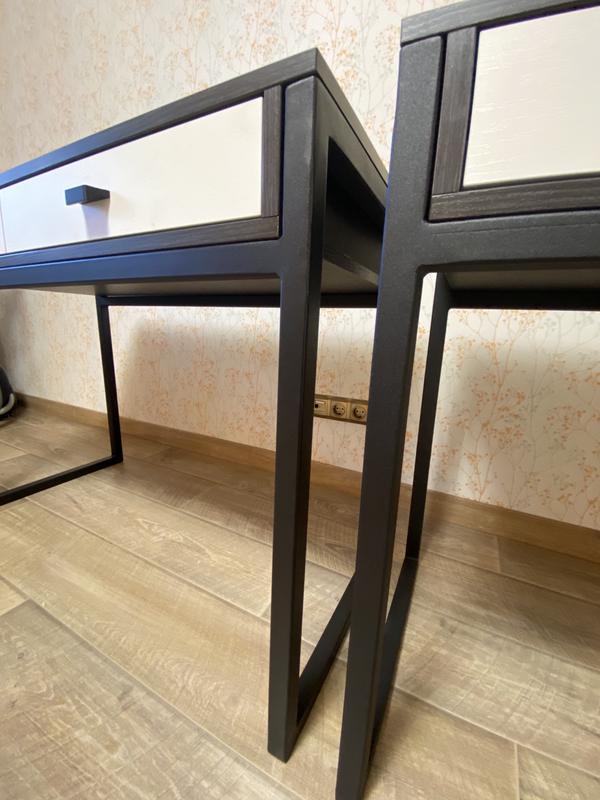 Письмові столи - Фото 2