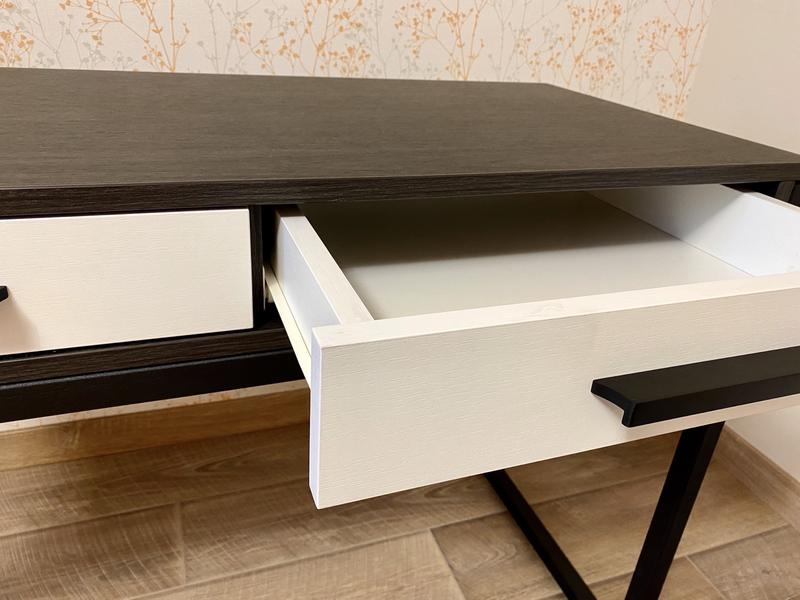 Письмові столи - Фото 3