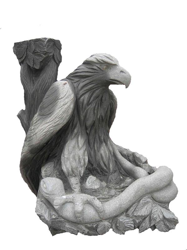 Скульптура под заказ - Фото 16
