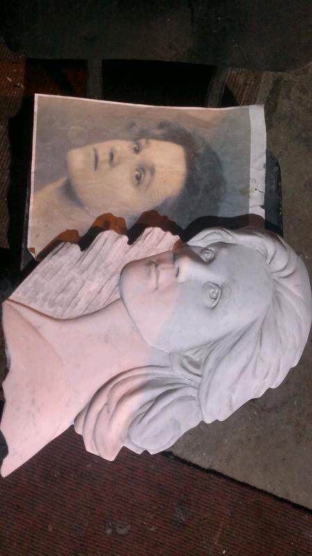 Скульптура под заказ - Фото 18