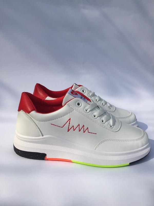 Кеди кросівки кроссовки