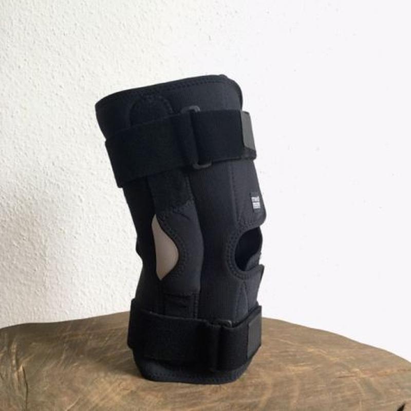 Полужесткий ортез для коленного сустава — Medi airtex