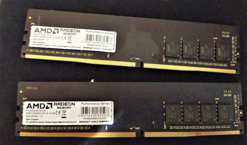 """Процессор """"Pentium Gold"""" G4620 3.7GHz """"ГиперПень"""", видео HD 630, - Фото 11"""