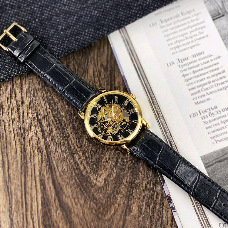 Мужские часы продам стоимости часа автомобиля пример 1 расчет работы