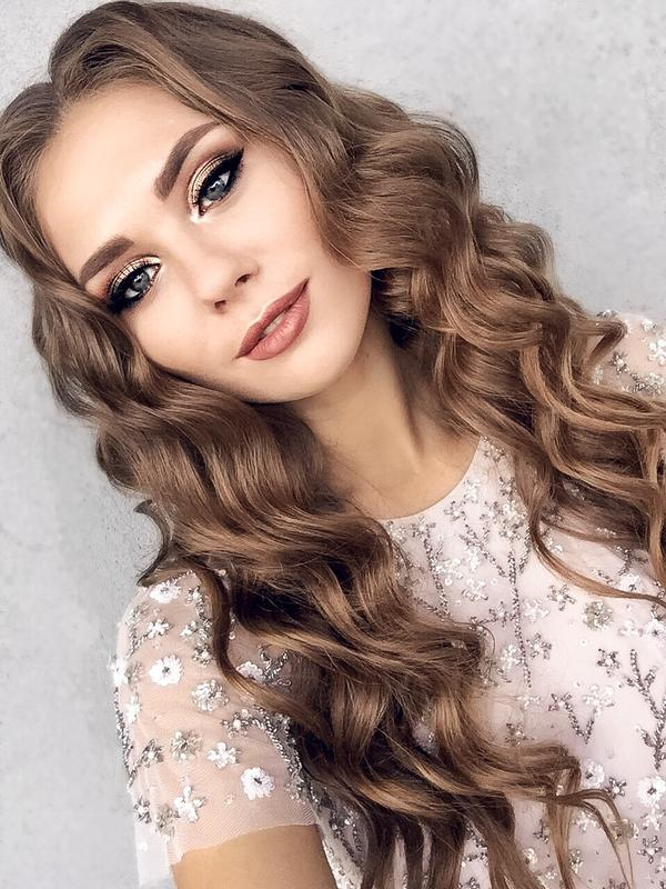 Все виды макияжа - Фото 2