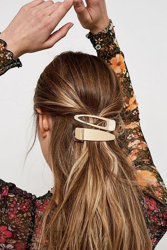 Набор заколок, заколки для волос, заколки для волосся, заколка... на IZI.ua (5833969)