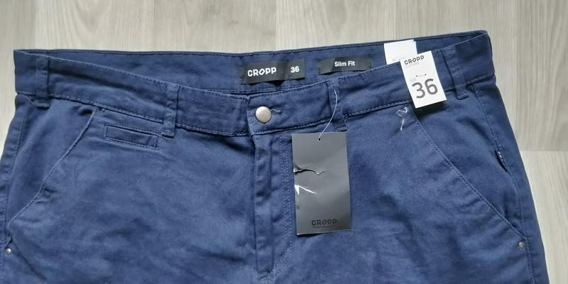!продам новые мужские летние шорты - Фото 7