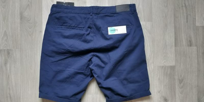 !продам новые мужские летние шорты - Фото 10