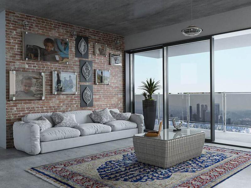 Косметический, комплексный ремонт квартир, комнат