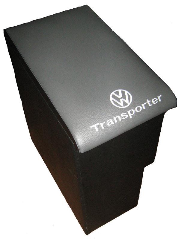 Подлокотник фольксваген т5 транспортер новый фольксваген транспортер комплектации и цены