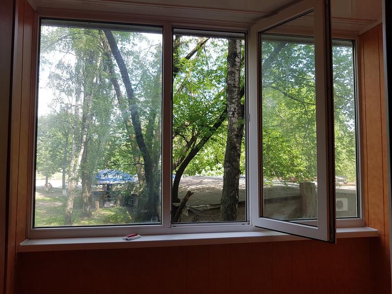 Продается 3-х комнатная квартира Борщаговка - Фото 2