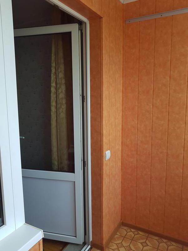 Продается 3-х комнатная квартира Борщаговка - Фото 4
