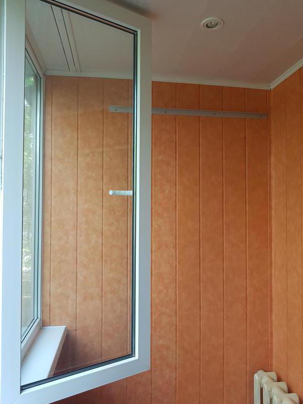Продается 3-х комнатная квартира Борщаговка - Фото 3