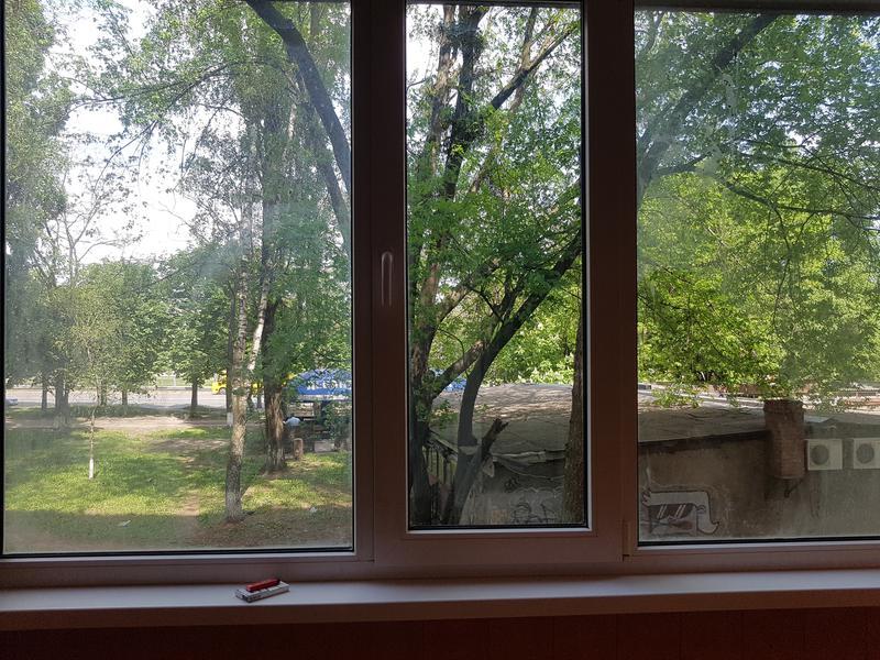 Продается 3-х комнатная квартира Борщаговка - Фото 5
