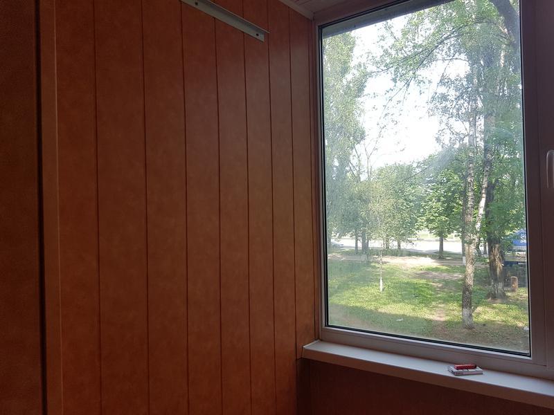 Продается 3-х комнатная квартира Борщаговка - Фото 6