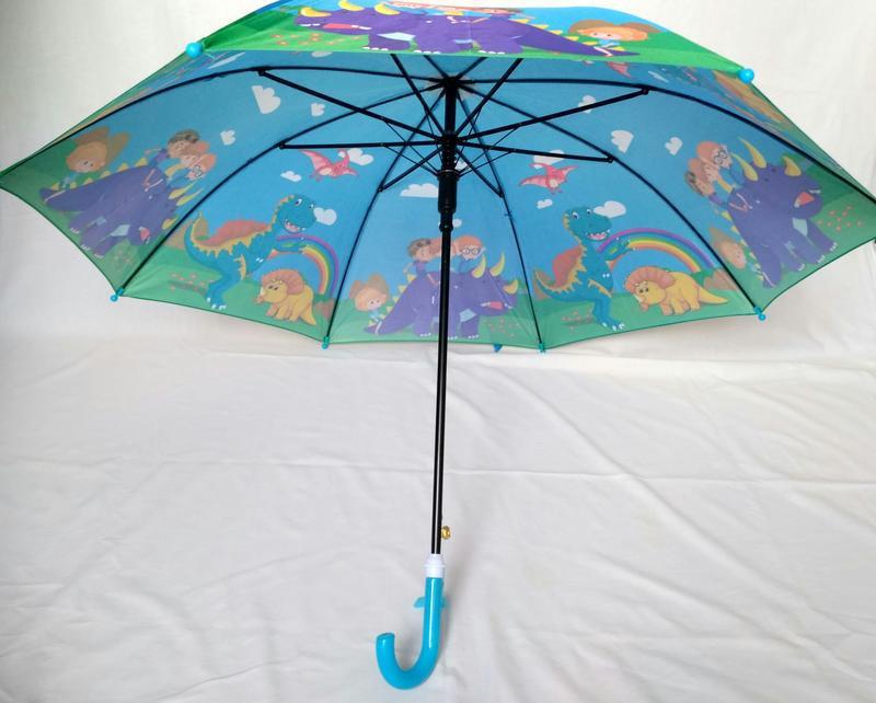 Купить зонт стиляги яна ковалевская