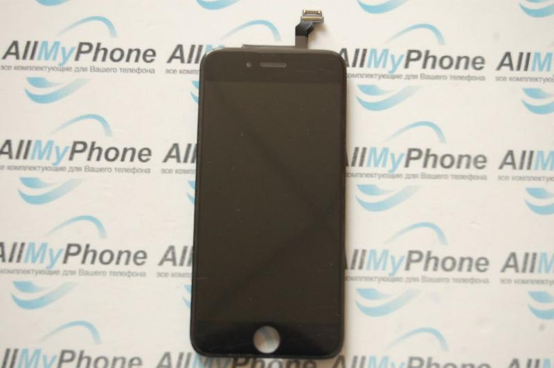 Дисплейный модуль Lcd Apple iPhone 6 супер цена