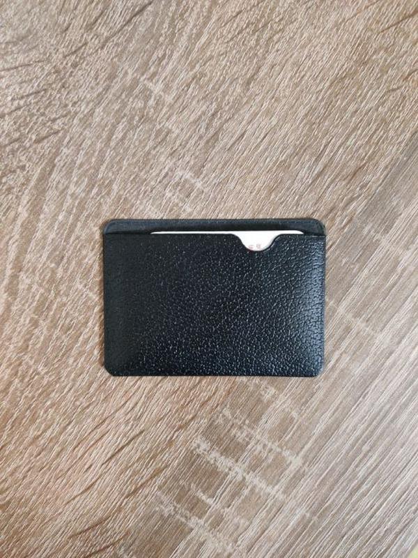 Мультитул визитка (отвертка, открывашка, Пила, гаечный ключ и ... - Фото 2