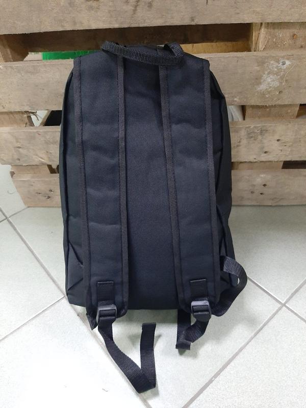 Стильный мужской комплект рюкзак + барсетка - Фото 5