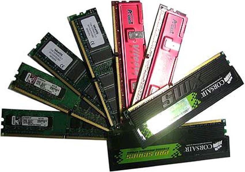 Оперативна пам'ять оперативная память ddr2 ddr3 sodimm 2gb 4gb 4г