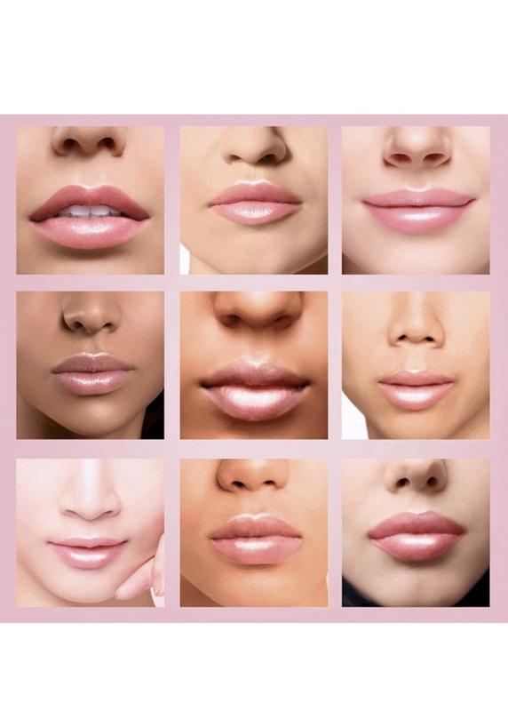 Набор из двух бальзамов для губ dior addict lip balm duo - Фото 2