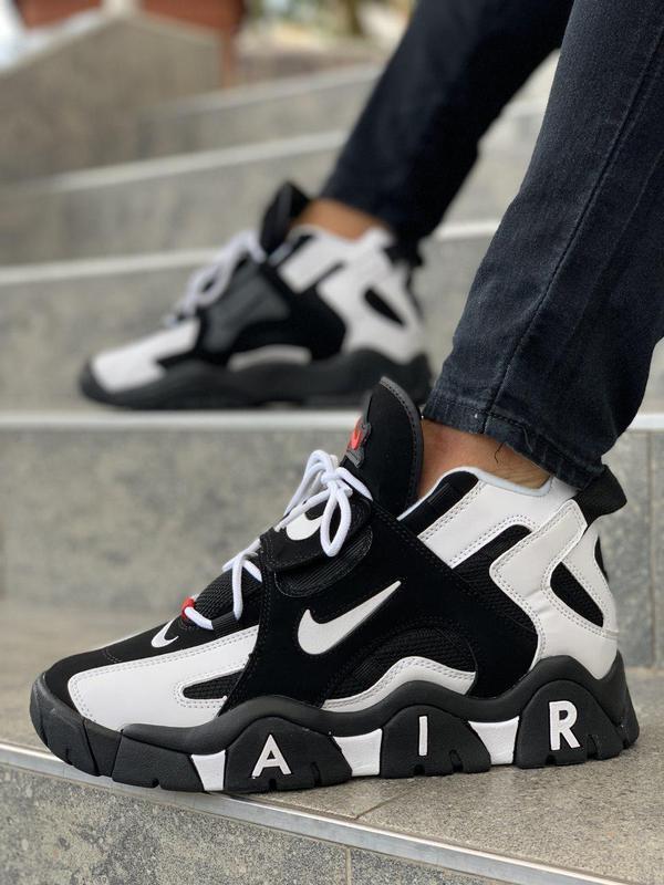 Модные кроссовки ???? speed turf university????