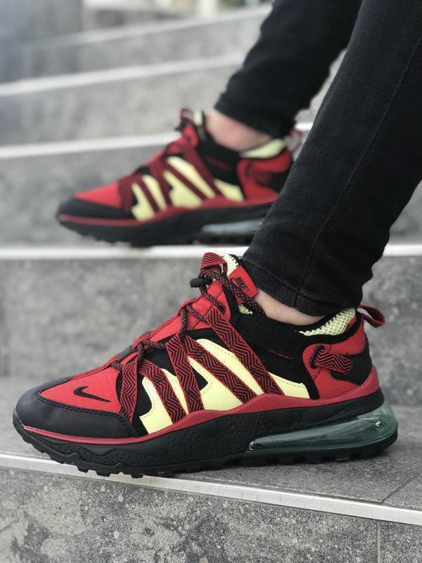 Хайповые кроссовки ????nike ????