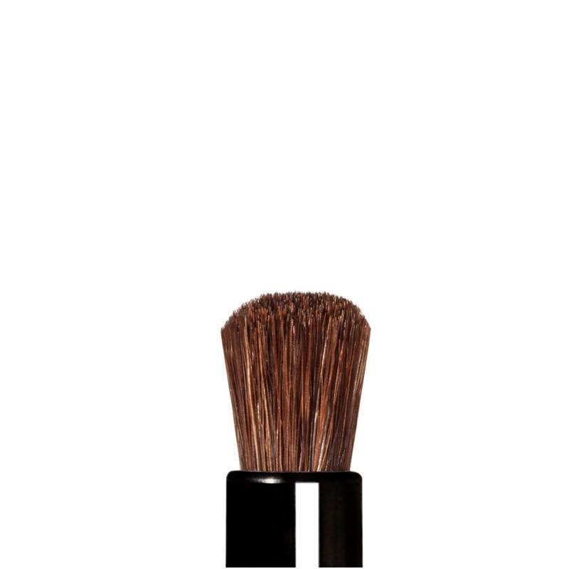 Матовые жидкие тени christian louboutin в оттенке lola - Фото 5