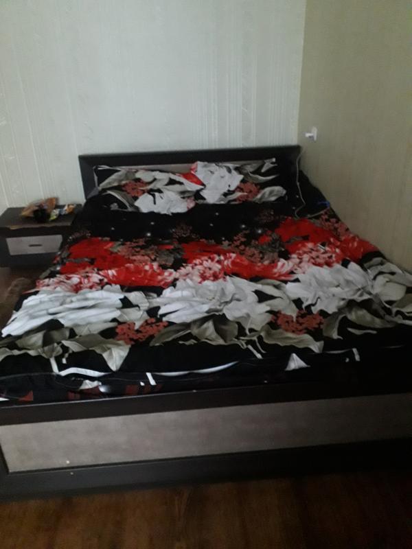 Спальні Меблі