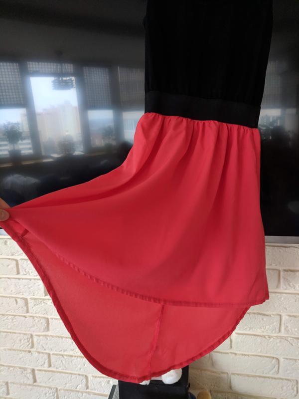 Платье bonprix - Фото 2