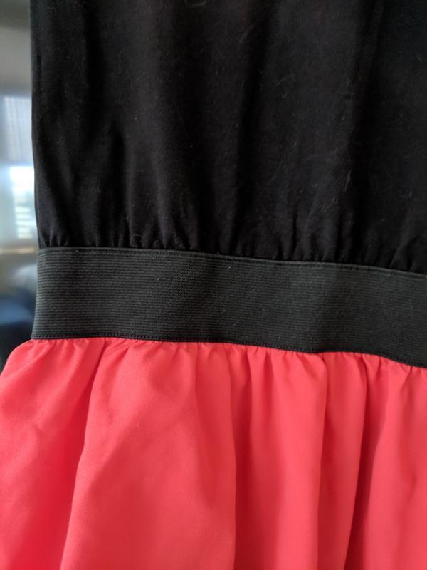 Платье bonprix - Фото 3