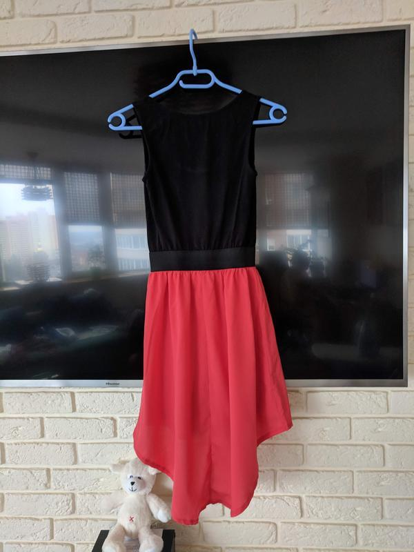 Платье bonprix - Фото 4