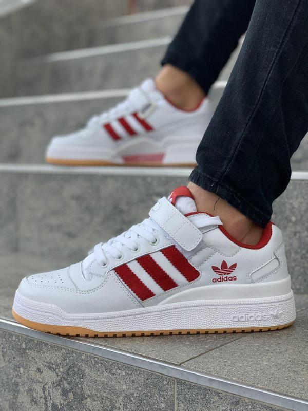 Хайповые кроссовки ???? adidas ????