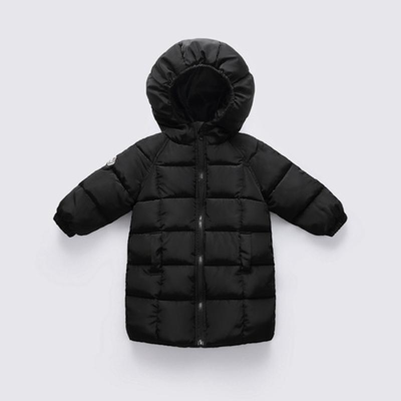Стильная удлиненная демисезонная куртка