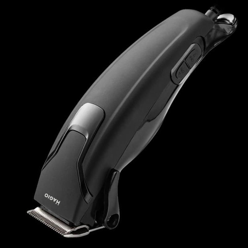 Машинка для стрижки волосMG-599 - Фото 3