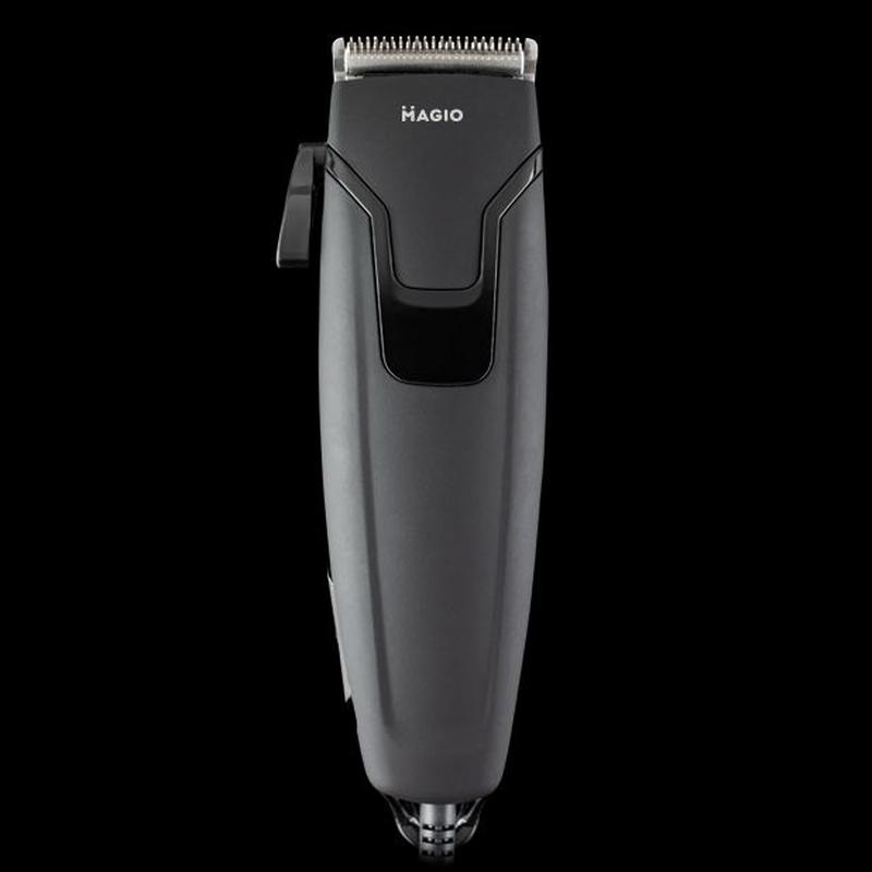 Машинка для стрижки волосMG-599 - Фото 2