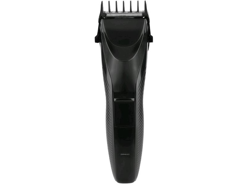 Машинка для стрижки волосся Aurora AU293