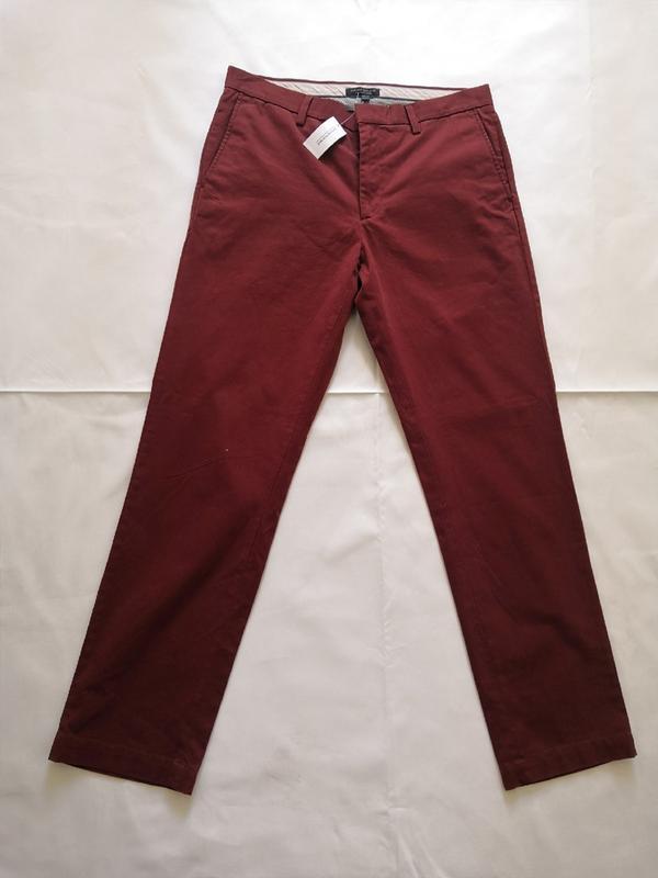 Мужские брюки Banana Republic - Фото 2