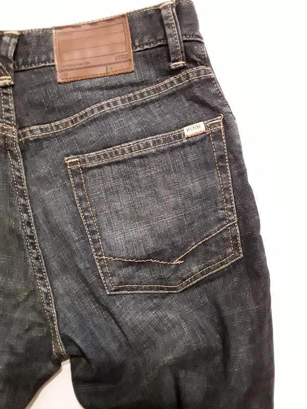Фирменные джинсы - Фото 8