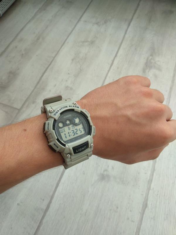 Продам casio часы часах одного расчета человеко пример стоимости