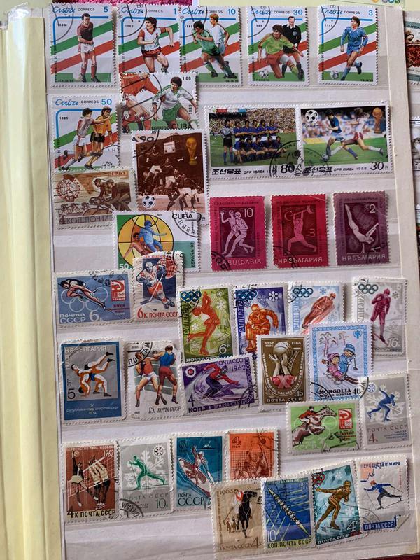 где в краснодаре продать марки открытки медали каталоге недвижимости