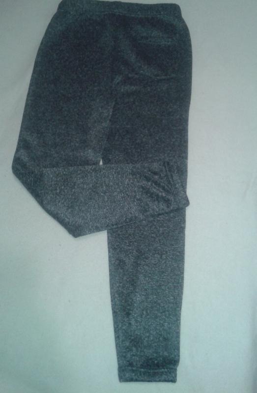 Спортивные штаны pep&co рост 140 cм