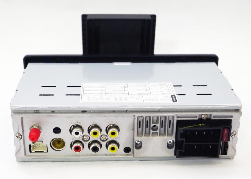 "Автомагнитола Pioneer 9010A 1din 9"" Android 9.0 GPS - Фото 3"