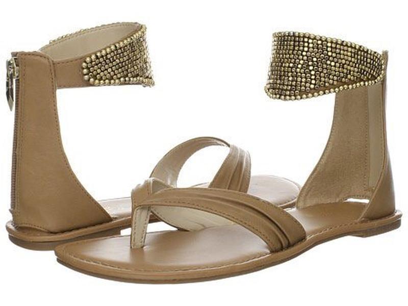 Новые женские босоножки, сандалии, фирменные, стильные, 38 размер