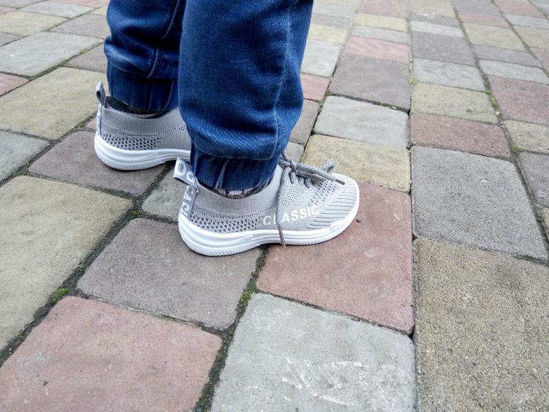 Спортивне взуття фірми jong golf (vesnoe)